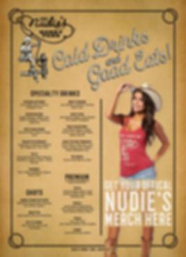 Nudie's Menu 1:5:20 page 1 v2.jpg