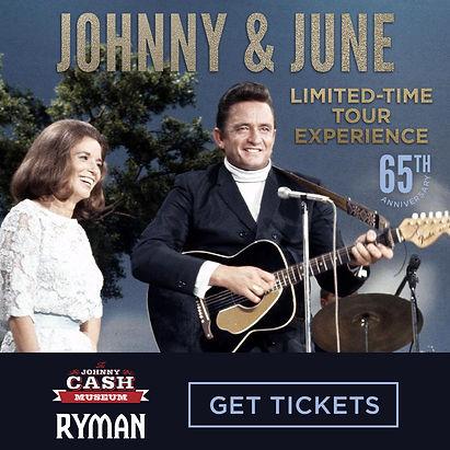 Ryman_Johnny&June_65th_Paid_Static_1080x1080.jpg