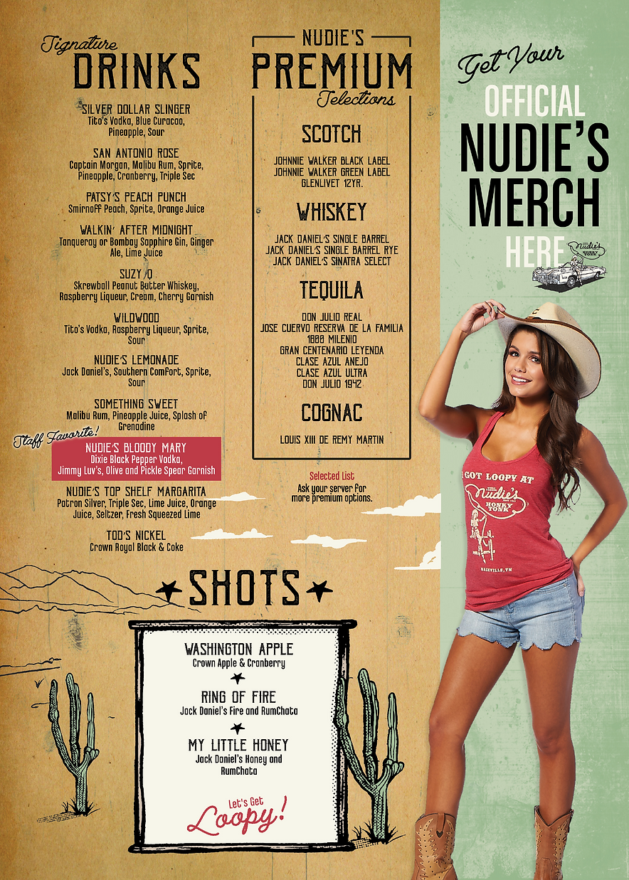 Nudie's drink menu 2020.png