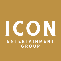 Icon-LogoRedesign-081418.png