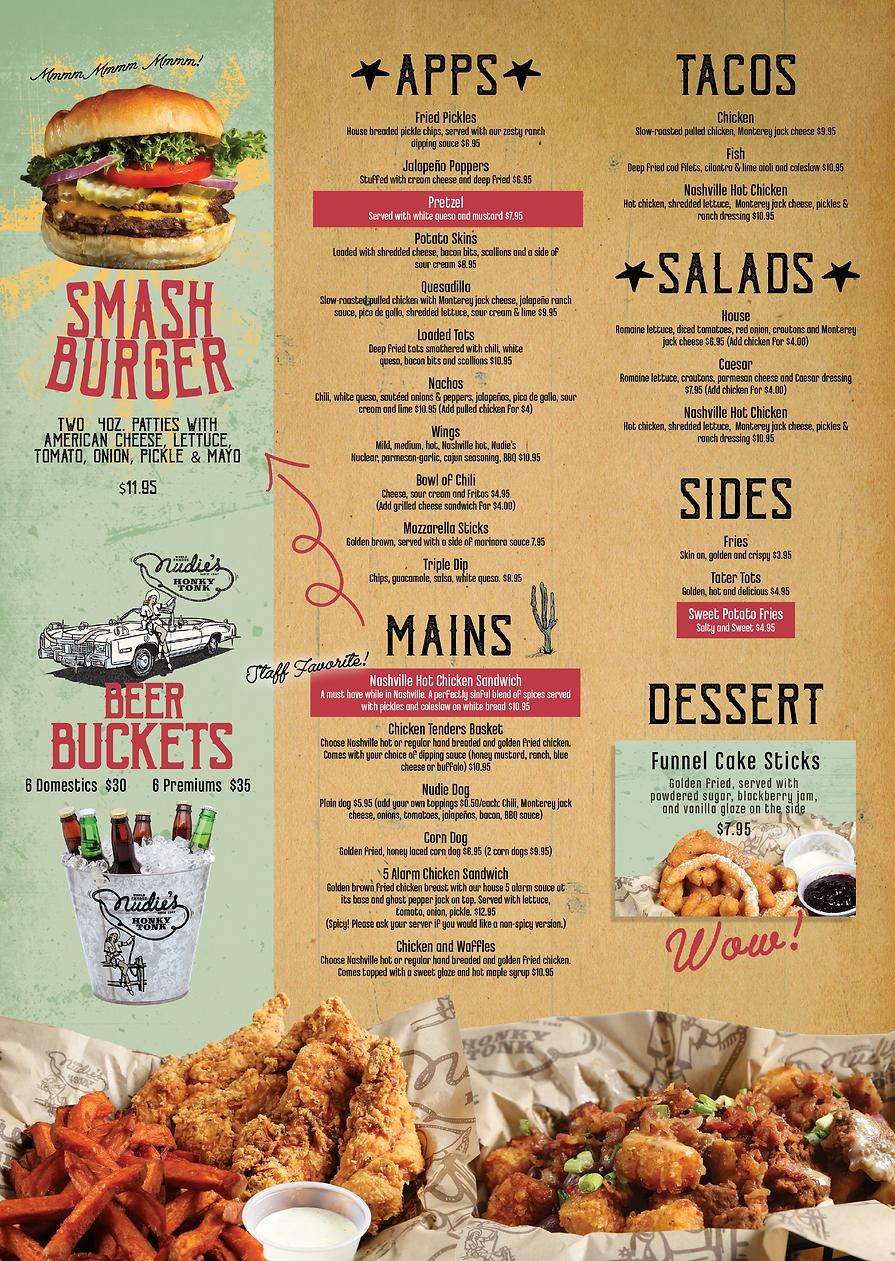Nudie's food menu 2020.png