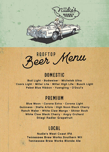 Nudie's rooftop beer menu update Sept. 2021 page 1.jpg