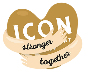 together heart-01.png