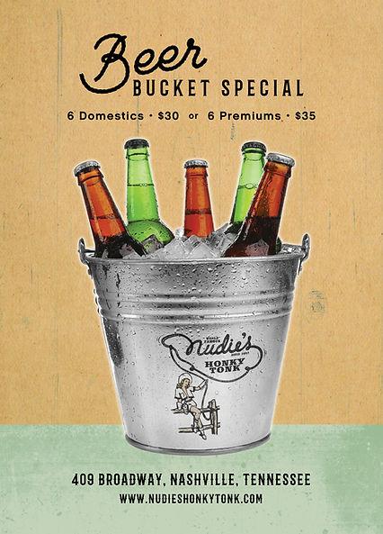 Nudie's rooftop beer menu update Sept. 2021 page 2.jpg