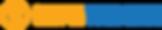 oiys-logo-header-2.png
