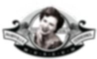 Patsy Cline Logo