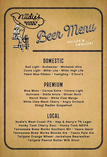 Nudie's Beer menu Dec. 2020.jpg