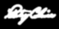 Patsy Cline Signature