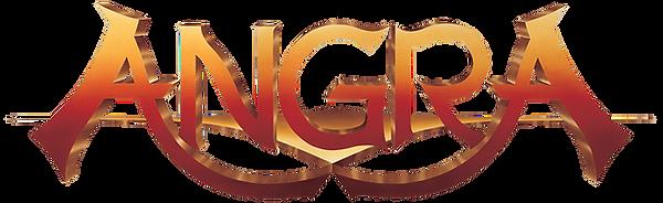 angra logo.png
