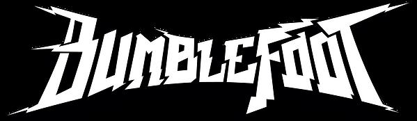 bumblefoot-logo.png