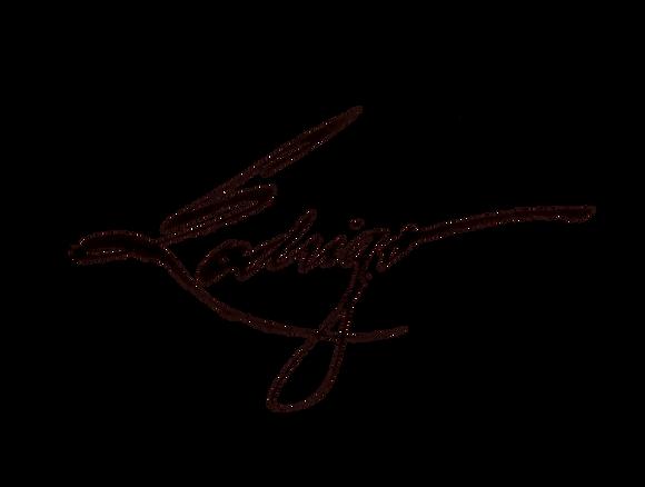 Rodrigo_Signature_edited_edited_edited.p