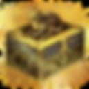 드래곤의 보물 상자.png