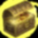 영웅의 찬란한 상자.png