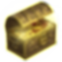 데포 빛나는 상자.png