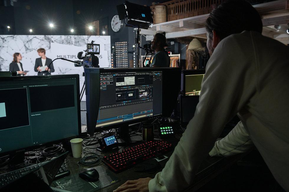 pop up studio vienna-0701.JPG