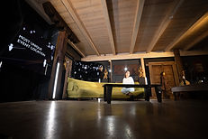 Pop up Studio Vienna-0626.jpg