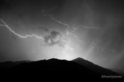Himalayan Storm