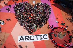 I ♥ Arctic