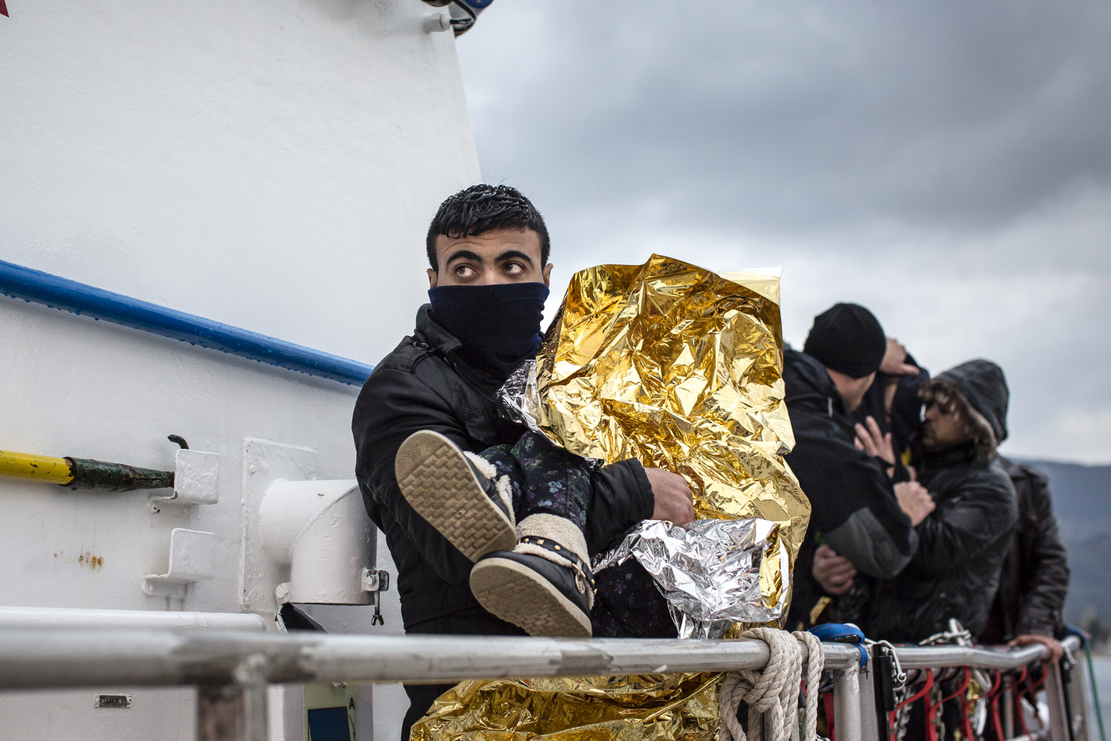 Will Rose_Lesvos_MSF GP-1734