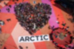 I Love Arctic