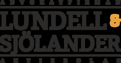 Advokatfirman Lundell och Sjölander i Göteborg och Kungsbacka