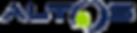 ALTOS_logo_edited.png