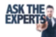 Experts.jpg