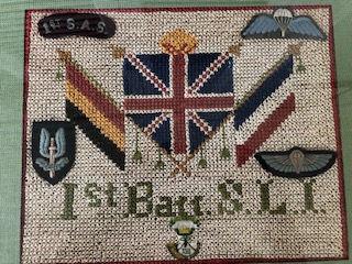 Baker Tapestry.JPG