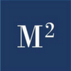 M2 Squared.png
