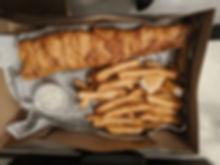Fish N Chip takeaway.jpg