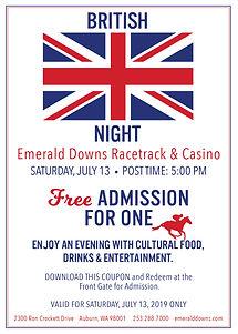 British Night at Emerald Downs.jpg