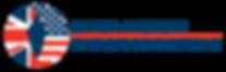 BABC_logo_H_HIGH.png