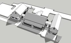 Model View 7