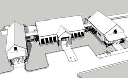 Model View 1