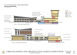 4-Building sections