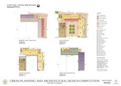 2-Building plans