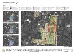 1-Masterplan