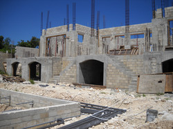Progress Photo 4 - September 2018