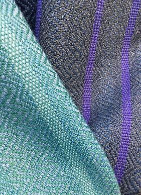wool silk scarf detail.JPG