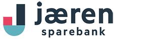 Jaeren Sparebank.png