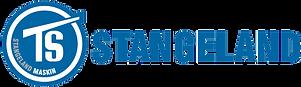 STANGELAND_logo.png