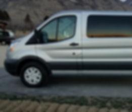 Van at night.jpg