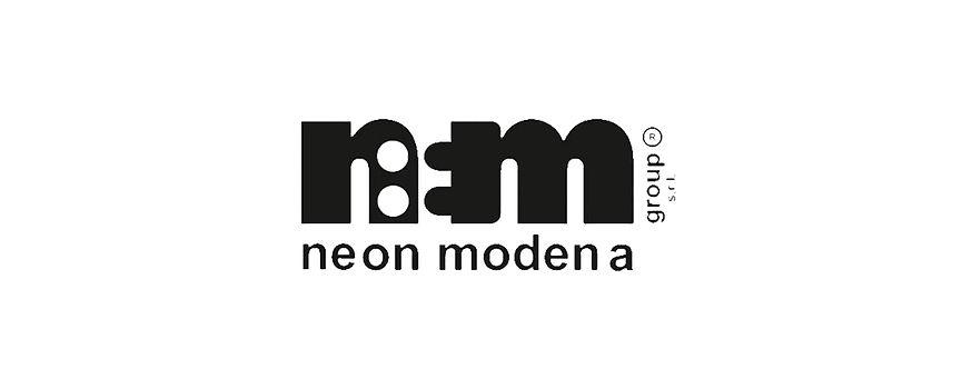 banner-neonmodena.jpg