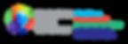 Logo_FondationEPLV.png