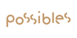 Possibles_Logo_Gold.png