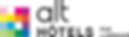 Logo_Alt_FR_Horizontal_2018_Pluriel_Comp