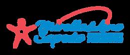 logoFondationSaputo.png