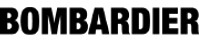 Logo_BBD_FromEPS_LogoB-180x37.png