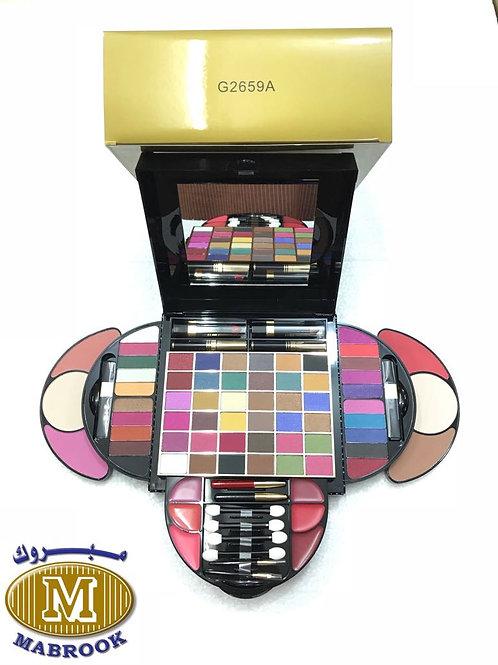2659 Mabrook Makeup Set