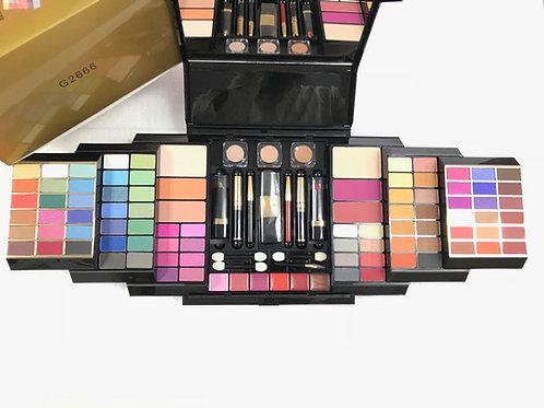 Mabrook makeup set 2666